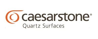 Quartz Countertop Partners