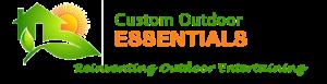 Custom Outdoor Essentials