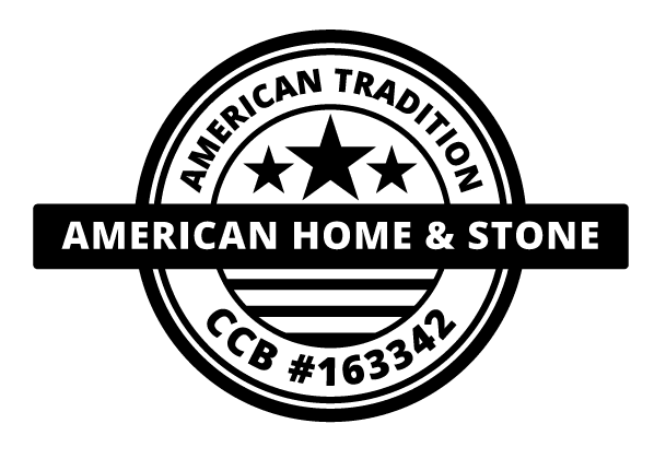 American Tradition, CCB #163342