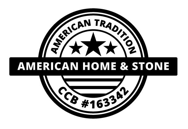 American Tradition, CCB #163342