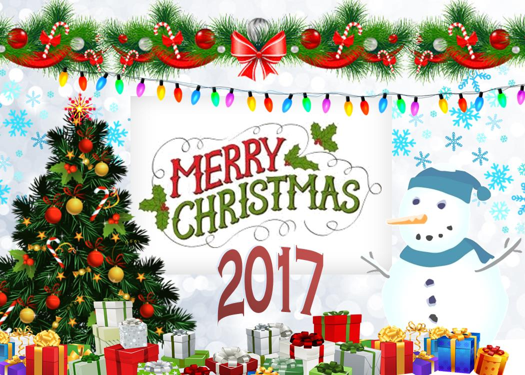 American Home And Stone Experts In Design Fab Install And Service Closed December 25 2017 For Christmas American Home And Stone Experts In Design Fab Install And Service